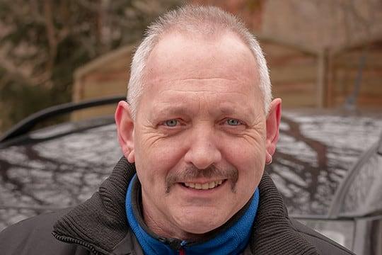 Frank Schönecker