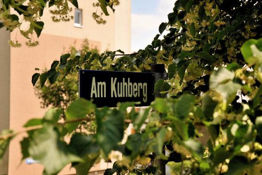 Am Kuhberg